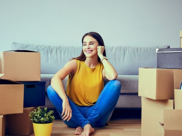 Top 10 Reasons for Relocation from One Place to the Other